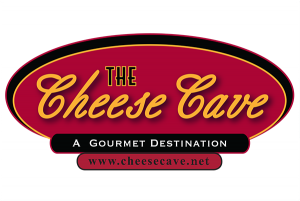The Cheese Cave: A Gourmet Destination clear cheese dairy label minnesota.
