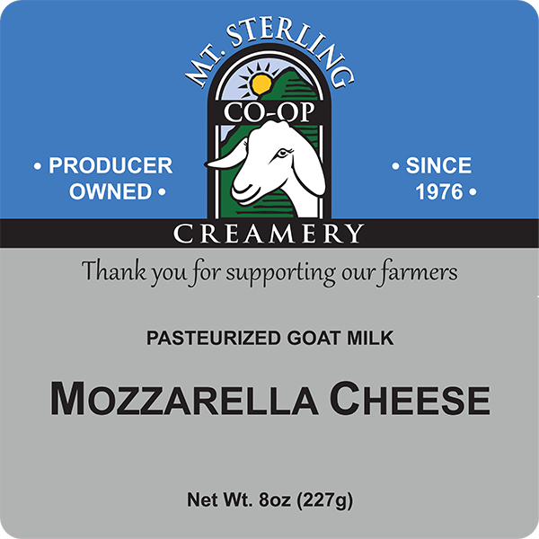 cheese labels  custom quality labels for cheese makers